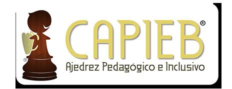 CAPIEB AC - Ajedrez Pedagógico